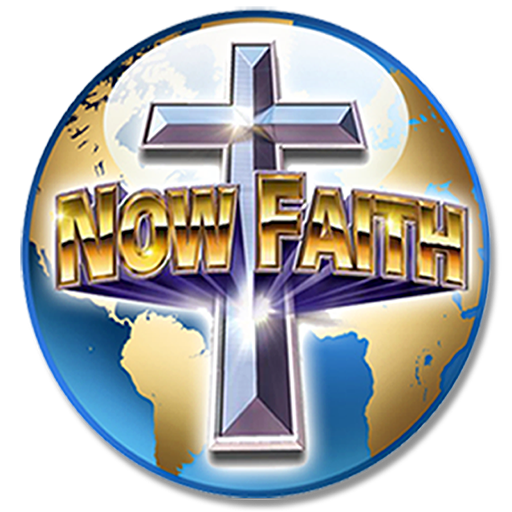 Now Faith Christian Center Church